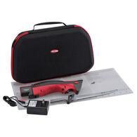 Berkley Turboglide Cordless Electric Fillet Knife