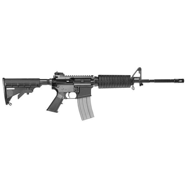 Del-Ton Inc. Extreme Duty 316 Centerfire Rifle