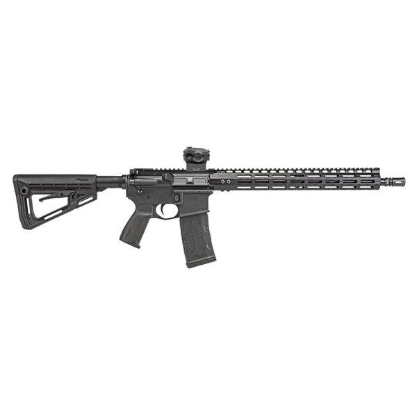 SIG Sauer SIGM400 Elite Centerfire Rifle Package
