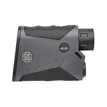 Sig Sauer KILO1000 BDX 5X20mm Rangerfinder