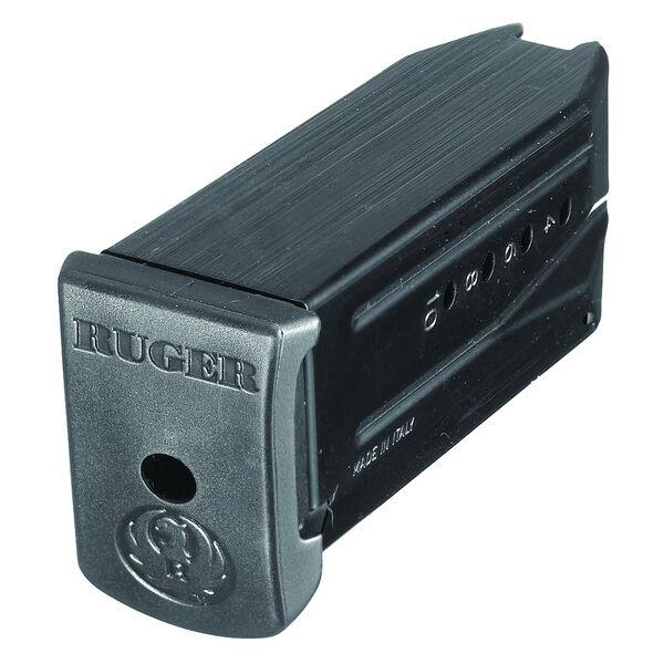 Ruger 10-Round 9mm SR9c Magazine
