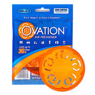 Ovation Air Freshener, Citrus