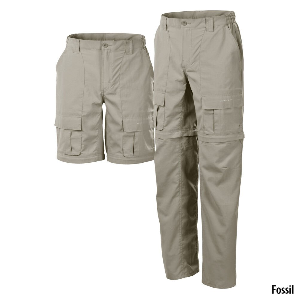 78431ee431 Columbia Men's PFG Blood and Guts Pant | Gander Outdoors