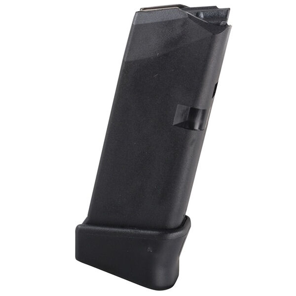 Glock 9mm 11-Round G26 Magazine