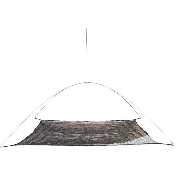 Frabill Umbrella Net