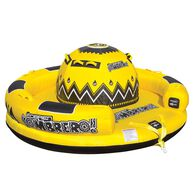 O'Brien Sombrero 5-Person Towable Tube