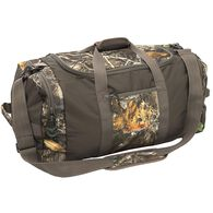 High Caliber Duffle, Standard