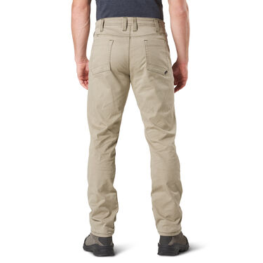 5.11 Tactical Men's Defender-Flex Slim Pant