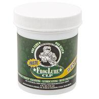 FrogLube CLP Paste, 4-Oz. Jar