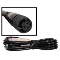 Furuno 6 Pin to 6 Pin Interface Cable for Connecting Two Furuno Units