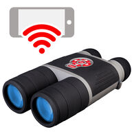ATN BinoXS-HD 4-16x Smart HD Binocular