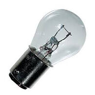 Ancor Double-Contact Bayonet Bulb