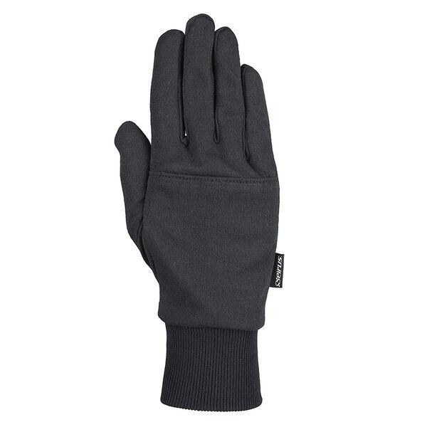 Seirus Men's Heatwave Liner Glove