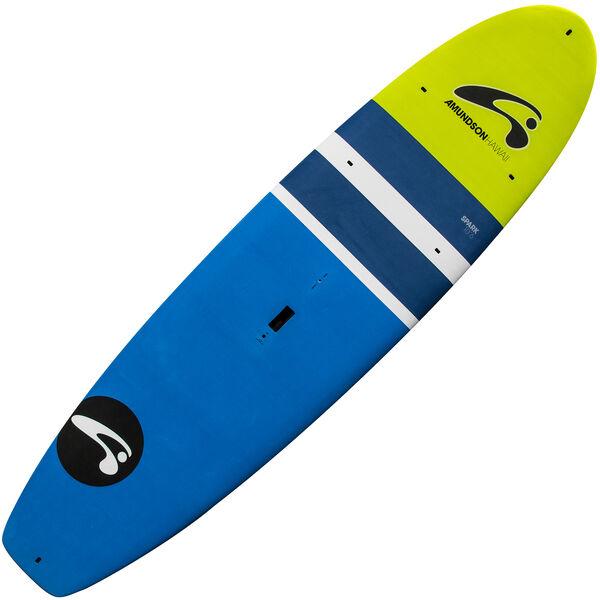 """Amundson Spark 10'6"""" Stand-Up Paddleboard"""