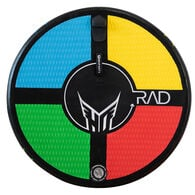 HO RAD Inflatable Disc, 5' Diameter