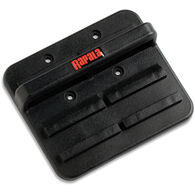 Rapala Magnetic Tool Holder, Two-Place