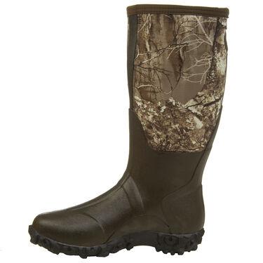 "Hunter's Choice Men's 15"" Surge Waterproof Rubber Boot"