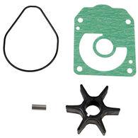 Sierra Water Pump Service Kit For Honda Engine, Sierra Part #18-3285