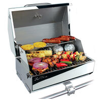 Kuuma Elite 216 Gas Grill