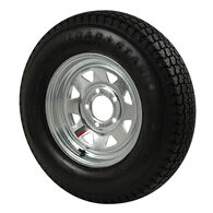 B78x 13C Bias Trailer Tire