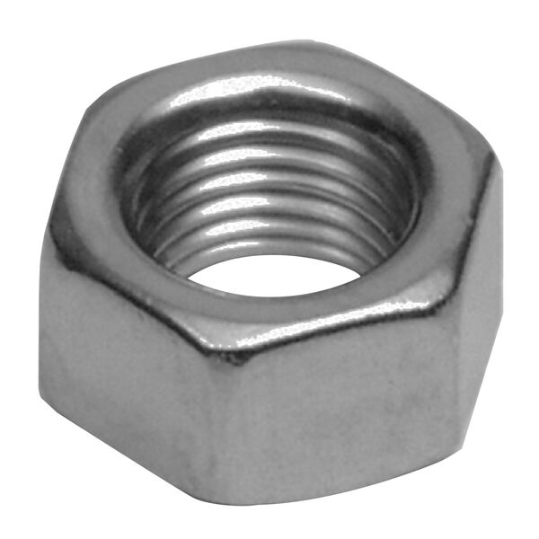 Quicksilver ZZ Prop Nut