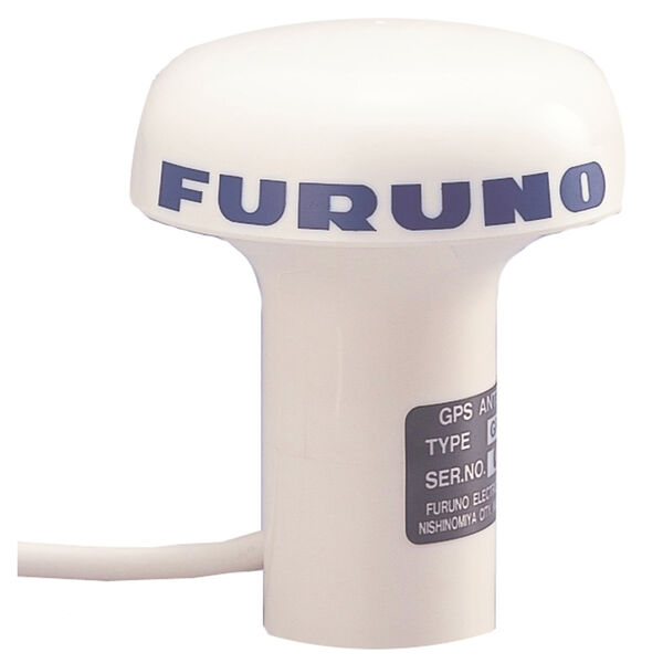 Furuno GPA017 GPS Antenna For GP32/GP33 Chartplotters