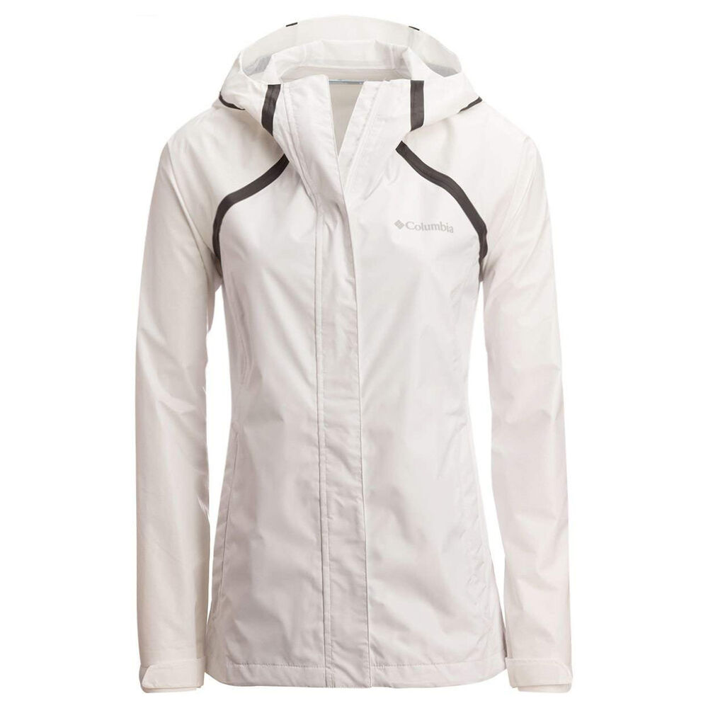 6d6132bdca Columbia Women s OutDry Hybrid Jacket