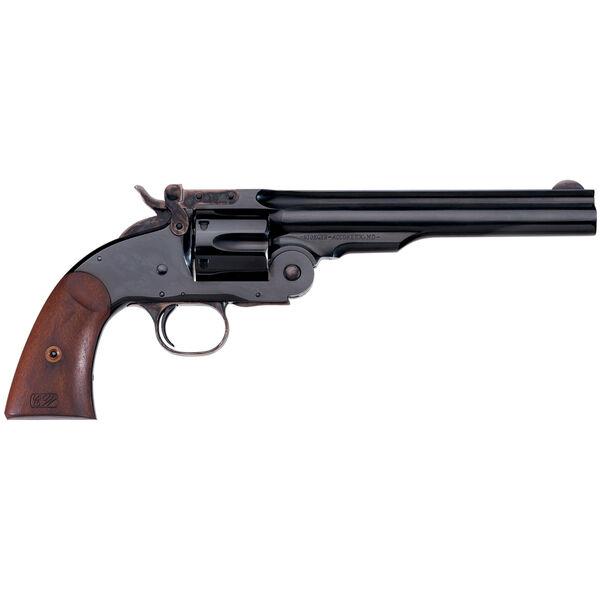 Uberti 1875 Top Break Handgun