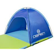 O'Brien Playfield Canopy