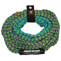 Airhead 2-Section 4-Person Tube Rope