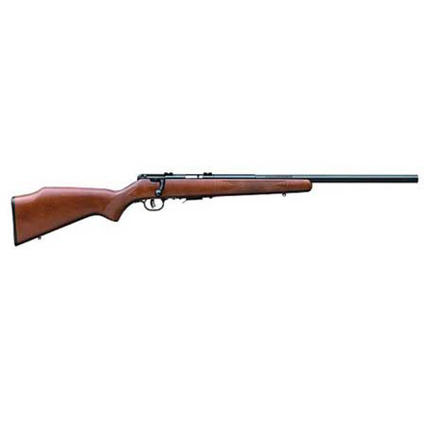 Savage Model 93R17 GV Rimfire Rifle