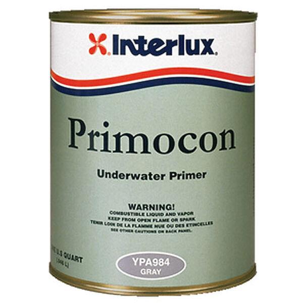 Interlux Primocon Primer, Gallon