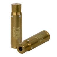 Triton Tactical Laser Boresighter, 7.62x39mm
