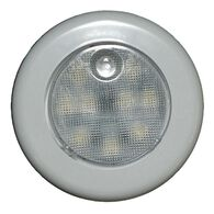 "LED 3"" Round Interior Puck Light, Recessed"
