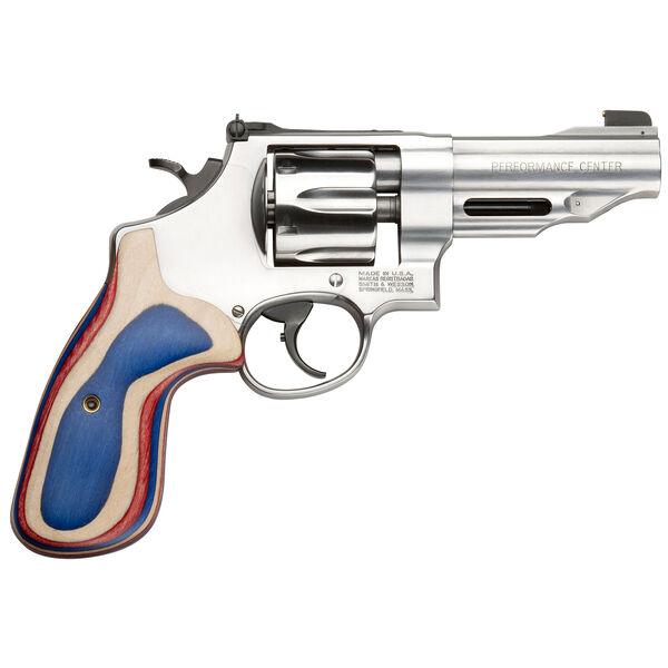 Smith & Wesson Model 625 Handgun