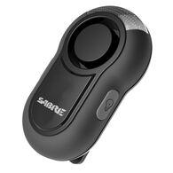 Sabre LED Personal Alarm