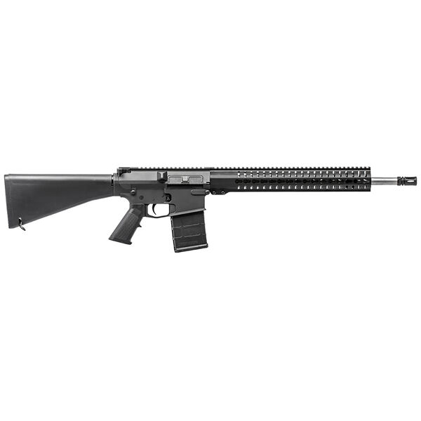 CMMG MK3 Centerfire Rifle