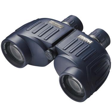 Steiner Navigator Pro Binoculars 7x50