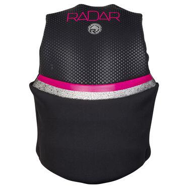 Radar Women's Cameo Life Jacket