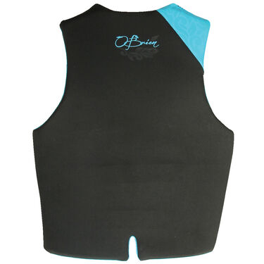 O'Brien Women's Focus BioLite Life Jacket