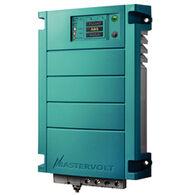 Mastervolt ChargeMaster 12V Battery Charger, 25 Amps