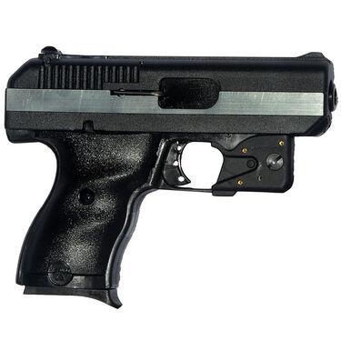 Hi-Point CF-380 LaserLyte Handgun Package