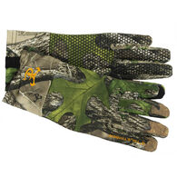 TrueTimber Lightweight Touchscreen Gloves