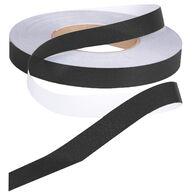 "Reflective Boat Stripes, 1/2"" X 24' Roll"