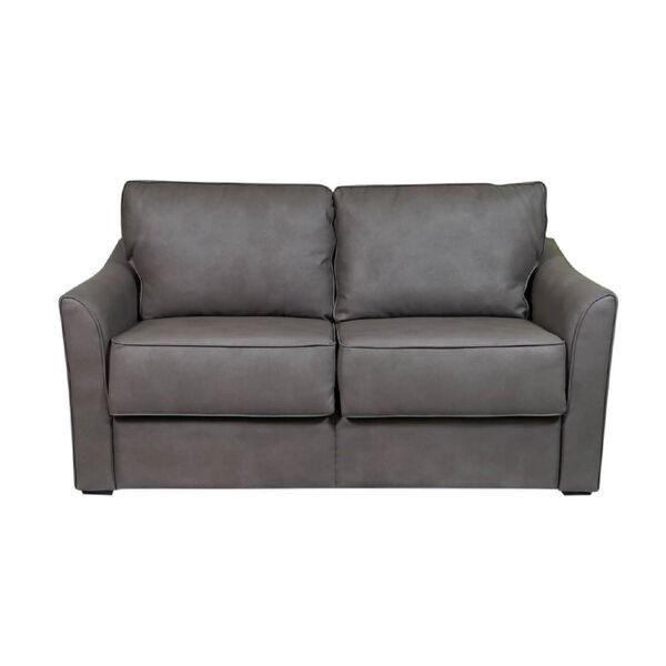 "Allure Furniture 68"" Trifold Sleeper Sofa"