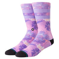 Stance Men's Pau Casual Sock