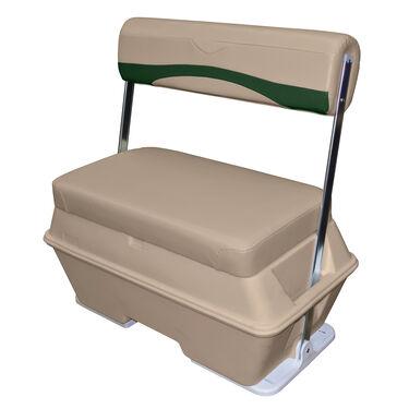 Toonmate 70-Quart Swingback Cooler Seat