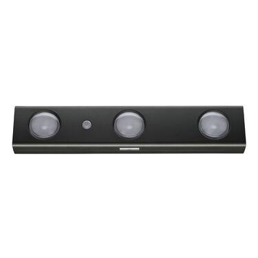 Stack-On Battery Powered LED Light