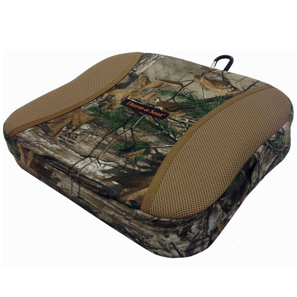 Northeast Products Big Boy Infusion Therm-a-Seat Hunting Cushion