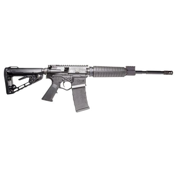 American Tactical Imports Omni Hybrid Maxx Centerfire Rifle